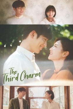 The Third Charm