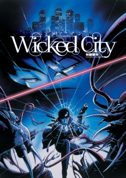 Wicked City