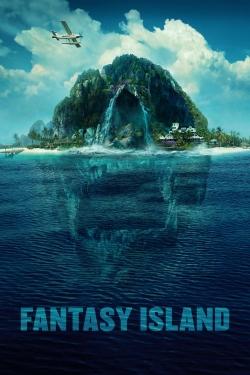 Watch Latest Goran D Kleut Movies 2020 Online Free Movies Online 123movies