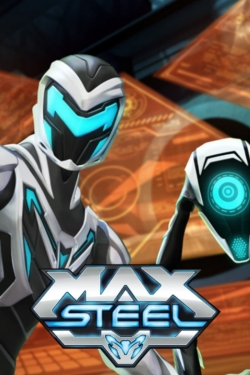 Watch Max Steel 2015 Full Movie Online Free Download