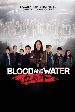 Blood and Water