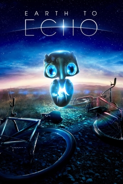 Watch Down To Earth With Zac Efron 2020 Full Movie On 123movies