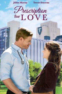 Prescription for Love