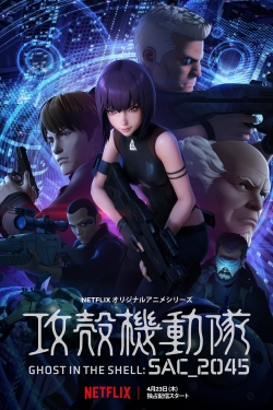 Watch Latest Megumi Hayashibara Movies 2020 Online Free Movies