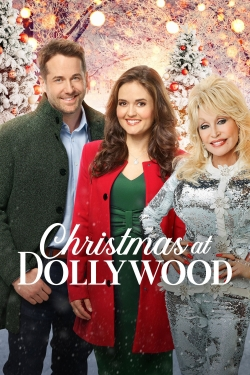 Watch Christmas at Graceland 2018 full movie on 123movies